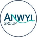 Anwyl Homes & Construction
