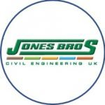Jones Bros. Ruthin