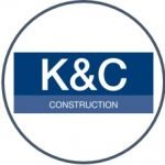 K&C Construction