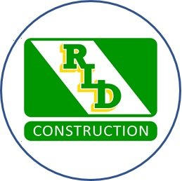 RL Davies Construction