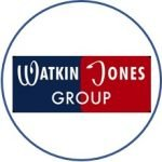 Watkin Jones Group