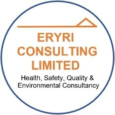 Eryri Consulting Limited