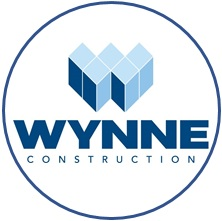 Wynne Construction